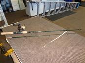 MITCHELL Fishing Pole PH602M